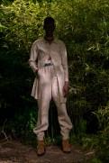 Look19 Kozaburo SS19_Hi-Res_18 fashiondailymag