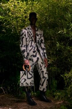 Look20 Kozaburo SS19_Hi-Res_20 fashiondailymag