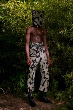 Look21 Kozaburo SS19_Hi-Res_21 fashiondailymag