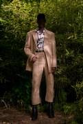 Look22 Kozaburo SS19_Hi-Res_14 fashiondailymag