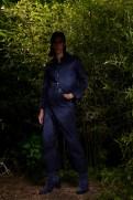 Look4 Kozaburo SS19_Hi-Res_03 fashiondailymag