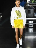 VFILES YELLOW LABEL FASHIONDAILYMAG 101 copy