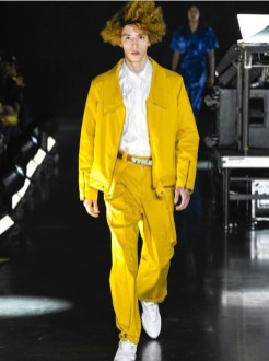 VFILES YELLOW LABEL FASHIONDAILYMAG 103 copy