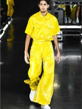VFILES YELLOW LABEL FASHIONDAILYMAG 105 copy