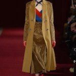 calvin luo fall 2018 fashiondailymag 9