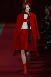 calvin luo fall 2018 fashiondailymag 9b