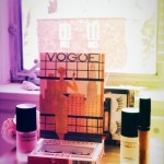 HOLIDAY GIFTS MAKEUP LOVERS FASHOINDAILYMAG GIFT GUIDE 2018 1