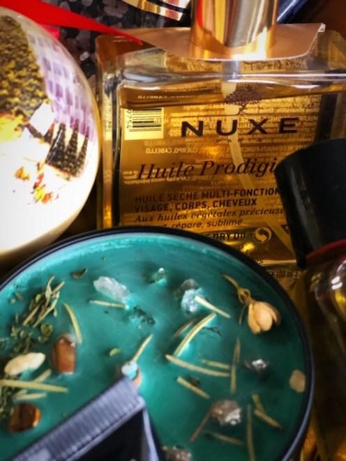 10 FEEL GOOD BEAUTY TREATS HOLIDAY FashionDailyMag x ThompsonChemists ph Brigitte Segura 6