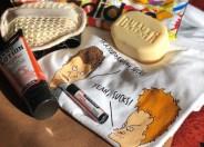 DUDE GIFTS 2018 b mens ph brigitte segura FashionDailyMag gift guides 2