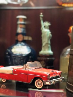 IMG_0716 NYC BARBERSHOP MUSEUM PH BRIGITTE SEGURA fashiondailymag 2018