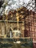 IMG_0981 NYC BARBERSHOP MUSEUM PH BRIGITTE SEGURA fashiondailymag 2018