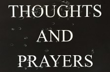 SARAH MAPLE THOUGHTS AND PRAYERS UNTITLED ON FASHIONDAILYMAG 21