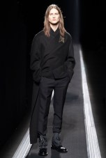 WINTER 19-20 COLLECTION LOOK 15