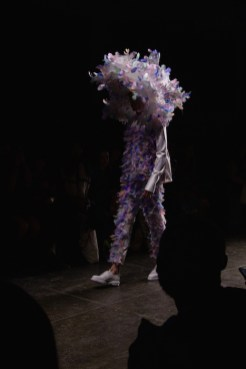 Fashiondailymag Alessandro Trincone FW 19 PMorejon-137