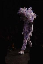 Fashiondailymag Alessandro Trincone FW 19 PMorejon-139