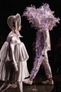 Fashiondailymag Alessandro Trincone FW 19 PMorejon-141
