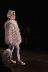 Fashiondailymag Alessandro Trincone FW 19 PMorejon-150