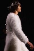 Fashiondailymag Alessandro Trincone FW 19 PMorejon-168