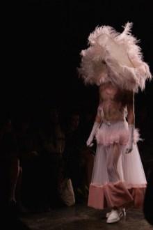 Fashiondailymag Alessandro Trincone FW 19 PMorejon-182