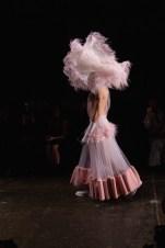 Fashiondailymag Alessandro Trincone FW 19 PMorejon-184