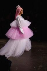 Fashiondailymag Alessandro Trincone FW 19 PMorejon-187