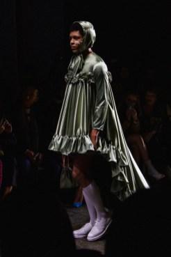 Fashiondailymag Alessandro Trincone FW 19 PMorejon-50