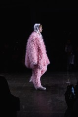 Fashiondailymag Alessandro Trincone FW 19 PMorejon-59