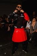 Fashiondailymag Alessandro Trincone stylist Mickey Boom FW 19 PMorejon-41