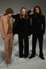 Fashiondailymag David Hart FW 19 PMorejon-33