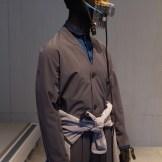 Fashiondailymag Dyne FW 19 PMorejon-1