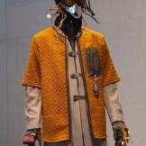 Fashiondailymag Dyne FW 19 PMorejon-2
