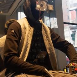 Fashiondailymag Dyne FW 19 PMorejon-6