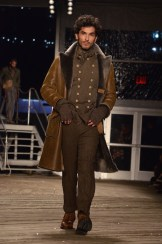 JOSEPH ABBOUD FW19 FashionDailyMag ph Laurie S 1