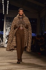 JOSEPH ABBOUD FW19 FashionDailyMag ph Laurie S 38