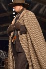 JOSEPH ABBOUD FW19 FashionDailyMag ph Laurie S 50