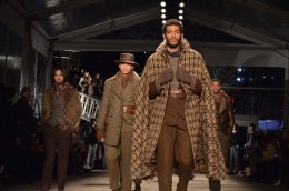 JOSEPH ABBOUD FW19 FashionDailyMag ph Laurie S 83