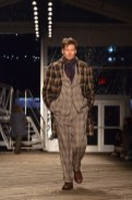 JOSEPH ABBOUD FW19 FashionDailyMag ph Laurie S 98
