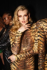 THE BLONDS FASHIONDAILYMAG brigitteseguracurator ph paul morejon 39