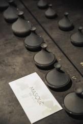 PERFUMARIE x MASQUE MILANO fashiondailymag Julian W_-39