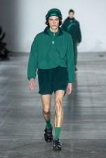 LFWM - Fashion East Robyn Lynch fashiondailymag 10