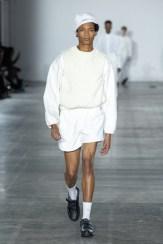 LFWM - Fashion East Robyn Lynch fashiondailymag 5