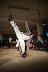SAUL NASH LFWM AW19 4 fashiondailymag