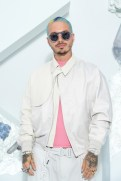 J BALVIN A TRACK DIOR HOMME SS20 FASHIONDAILYMAG