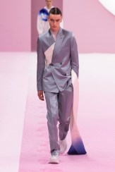 DIOR HOMME SS20 FASHIONDAILYMAG
