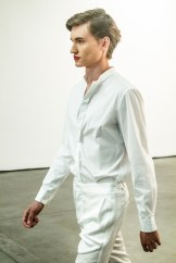 NYFW Mens Wan Hung SS 2020 FashiondailyMag NOFILTER PaulMorejon-2.jpg-131