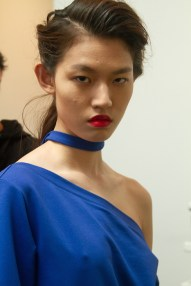 NYFW Mens Wan Hung SS 2020 FashiondailyMag NOFILTER PaulMorejon-2.jpg-19