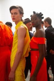 NYFW Mens Wan Hung SS 2020 FashiondailyMag NOFILTER PaulMorejon-2.jpg-20