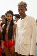 NYFW Mens Wan Hung SS 2020 FashiondailyMag NOFILTER PaulMorejon-2.jpg-27