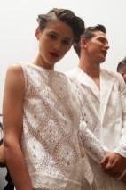 NYFW Mens Wan Hung SS 2020 FashiondailyMag NOFILTER PaulMorejon-2.jpg-39