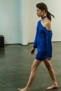 NYFW Mens Wan Hung SS 2020 FashiondailyMag NOFILTER PaulMorejon-2.jpg-45